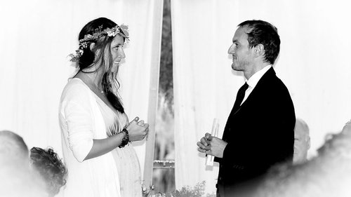 Photographe mariage - Clement Philippon Photographe - photo 11
