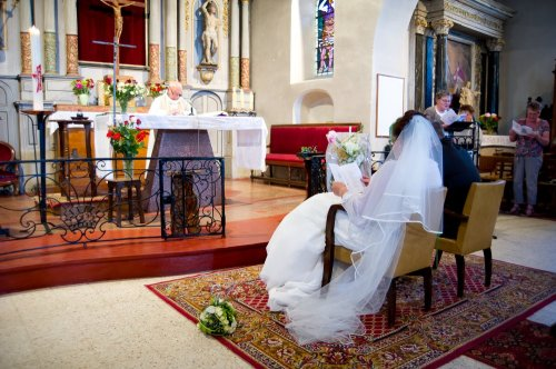 Photographe mariage - Vincent Osbert Photographe - photo 29