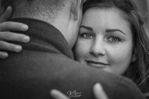Photographe mariage - Bertrand Vivien photographe - photo 3