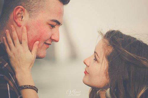 Photographe mariage - Bertrand Vivien photographe - photo 2