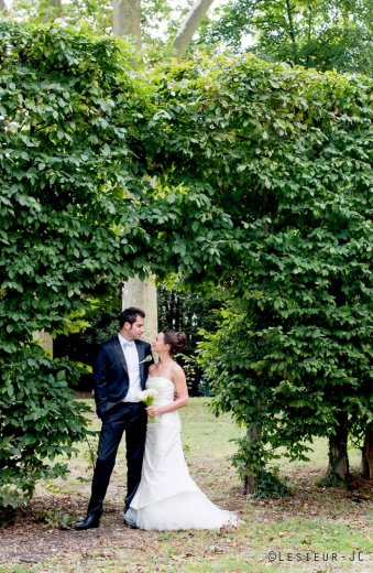 Photographe mariage - LJC Photographie - photo 76