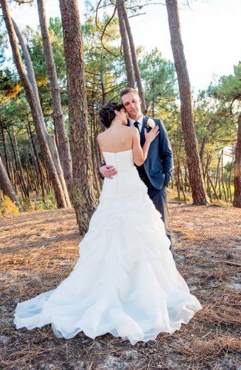 Photographe mariage - LJC Photographie - photo 72