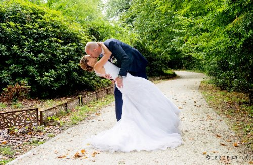Photographe mariage - LJC Photographie - photo 90