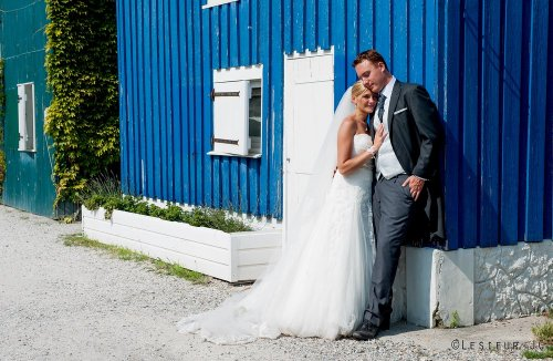Photographe mariage - LJC Photographie - photo 54