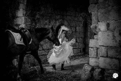 Photographe mariage - Virginie Pirrot  - photo 28
