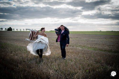 Photographe mariage - Virginie Pirrot  - photo 64