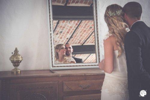 Photographe mariage - Virginie Pirrot  - photo 4