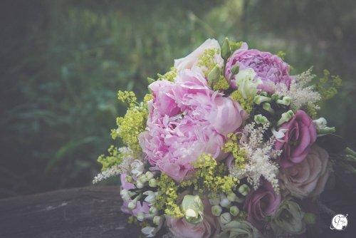 Photographe mariage - Virginie Pirrot  - photo 2