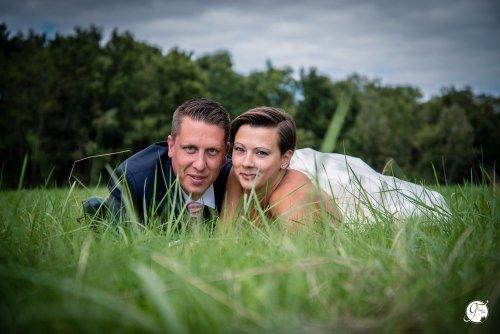 Photographe mariage - Virginie Pirrot  - photo 53