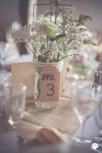 Photographe mariage - Virginie Pirrot  - photo 48