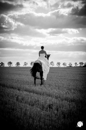 Photographe mariage - Virginie Pirrot  - photo 56