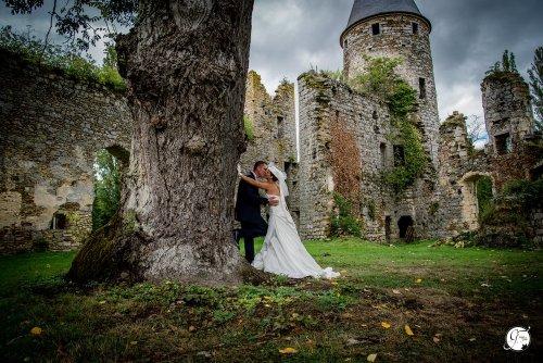 Photographe mariage - Virginie Pirrot  - photo 19