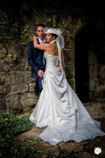 Photographe mariage - Virginie Pirrot  - photo 21
