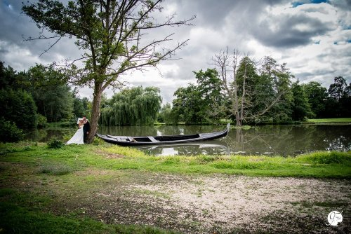 Photographe mariage - Virginie Pirrot  - photo 22