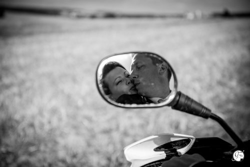 Photographe mariage - Virginie Pirrot  - photo 58
