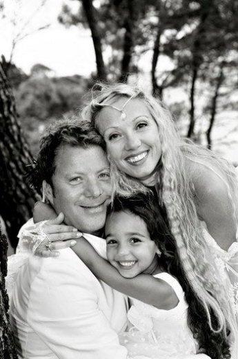 Photographe mariage - Jean-Yves Sérandour  - photo 10