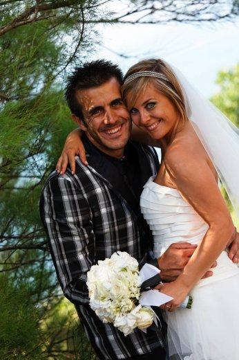 Photographe mariage - Alain BEAUNE Photographe - photo 36