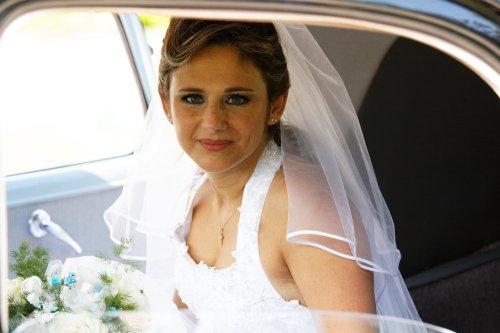 Photographe mariage - Alain BEAUNE Photographe - photo 13