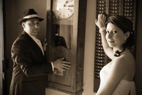 Photographe mariage - Alain BEAUNE Photographe - photo 45