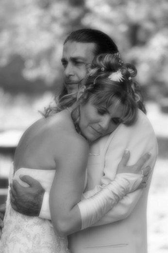 Photographe mariage - Alain BEAUNE Photographe - photo 31