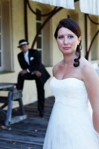 Photographe mariage - Alain BEAUNE Photographe - photo 46