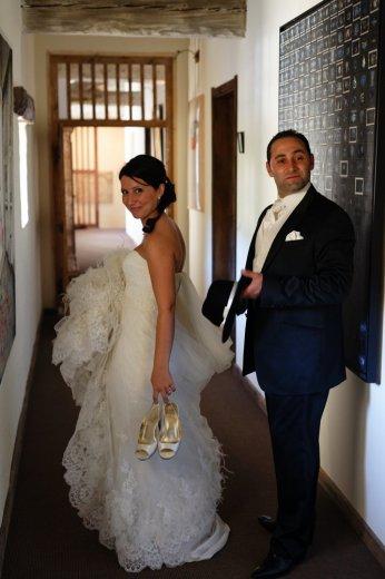 Photographe mariage - Alain BEAUNE Photographe - photo 42