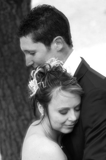 Photographe mariage - Alain BEAUNE Photographe - photo 3