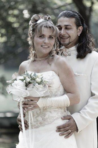 Photographe mariage - Alain BEAUNE Photographe - photo 26