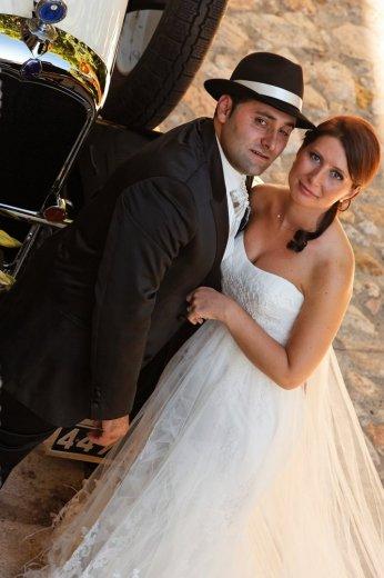 Photographe mariage - Alain BEAUNE Photographe - photo 47
