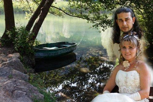 Photographe mariage - Alain BEAUNE Photographe - photo 49