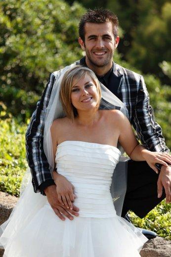 Photographe mariage - Alain BEAUNE Photographe - photo 35