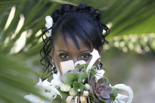 Photographe mariage - Alain BEAUNE Photographe - photo 6