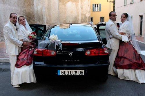 Photographe mariage - Alain BEAUNE Photographe - photo 50