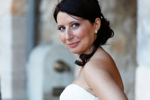 Photographe mariage - Alain BEAUNE Photographe - photo 40