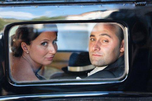 Photographe mariage - Alain BEAUNE Photographe - photo 44