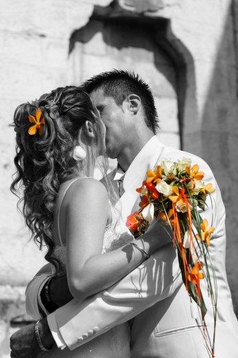 Photographe mariage - Alain BEAUNE Photographe - photo 23