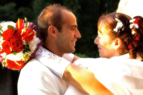 Photographe mariage - Alain BEAUNE Photographe - photo 20