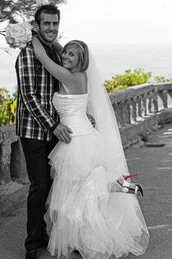 Photographe mariage - Alain BEAUNE Photographe - photo 37