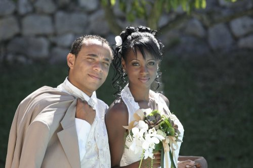 Photographe mariage - Alain BEAUNE Photographe - photo 8