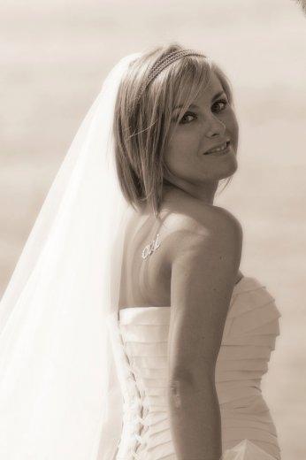 Photographe mariage - Alain BEAUNE Photographe - photo 38