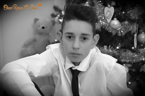 Photographe mariage - Once Upon A Star - photo 31