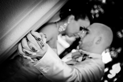 Photographe mariage - SB PHOTOGRAPHE - photo 35