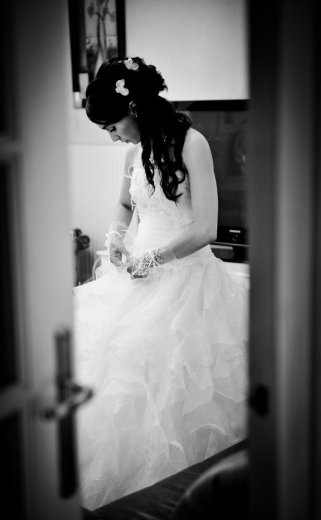 Photographe mariage - SB PHOTOGRAPHE - photo 26