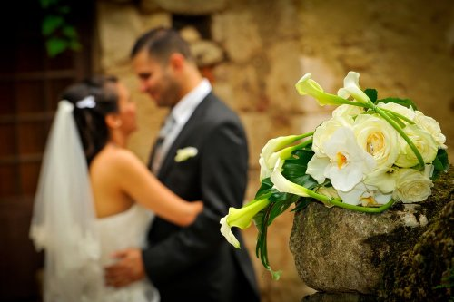 Photographe mariage - SB PHOTOGRAPHE - photo 50