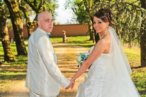 Photographe mariage - SB PHOTOGRAPHE - photo 34