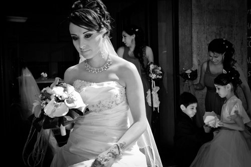 Photographe mariage - SB PHOTOGRAPHE - photo 32
