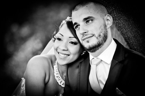 Photographe mariage - SB PHOTOGRAPHE - photo 12