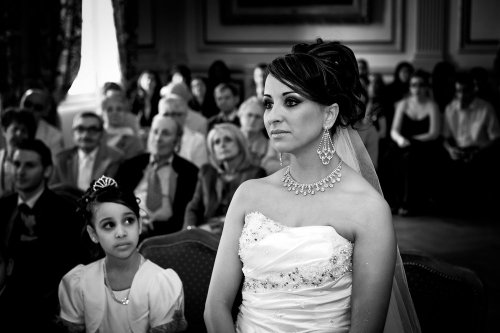 Photographe mariage - SB PHOTOGRAPHE - photo 28