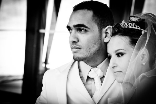 Photographe mariage - SB PHOTOGRAPHE - photo 30
