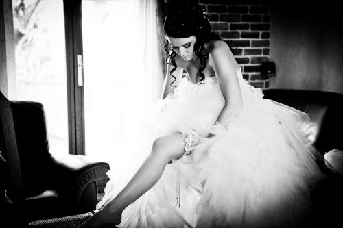 Photographe mariage - SB PHOTOGRAPHE - photo 27